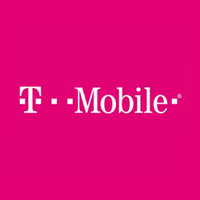 t-mobile.com with T-Mobile Coupons & Promo Codes