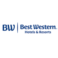 Best Western Hotels coupons