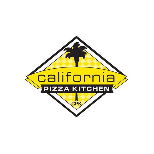 California Pizza Kitchen Pizza Dough