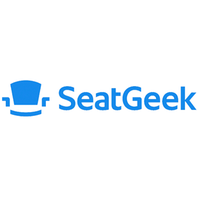 seatgeek.com with SeatGeek Coupons & Promo Codes