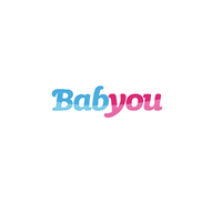 Babyou coupons