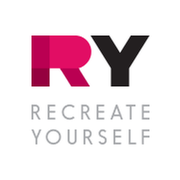 ry.com.au with RY AU Discount Codes, Voucher and Promo Codes