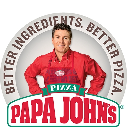 papajohns.co.uk with Papa Johns Coupons & Voucher codes