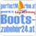 Bootszubehoer24.at coupons