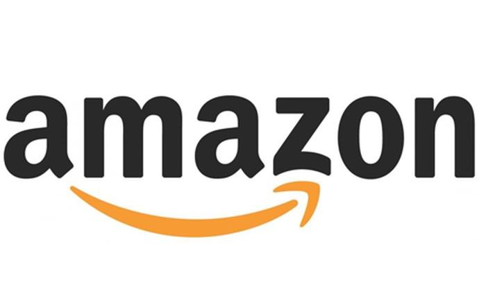 Amazon Promo Code Amazon Promo Code Groupon