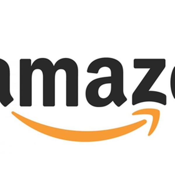 Amazon Promo Code - Amazon Promo Code   Groupon