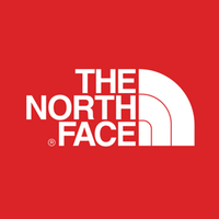 thenorthface.co.uk with The North Face Discount Codes & Promo Codes