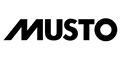 musto.com with Musto Discount Codes & Promo Codes