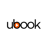 Ubook.com coupons