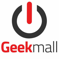 geekmall.it with Buono sconto e coupon Geekmall