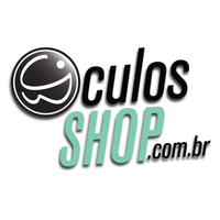 Óculos Shop coupons