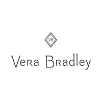 df214eb3b5ac Vera Bradley Promo Codes   Coupon Codes