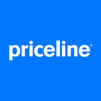 16426382299  30 off Priceline Promo Codes and Coupons 2019