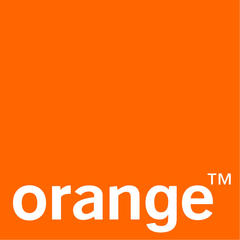 abonnez-vous.orange.fr with Orange Promo