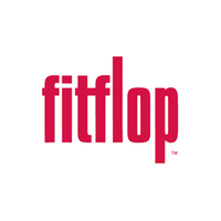 fitflop.com with FitFlop Coupons & Promo Codes