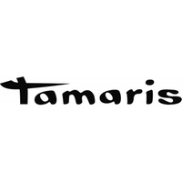 Tamaris coupons