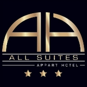 allsuites-apparthotel.com with Code Promo et réduction All Suites, appart hotel