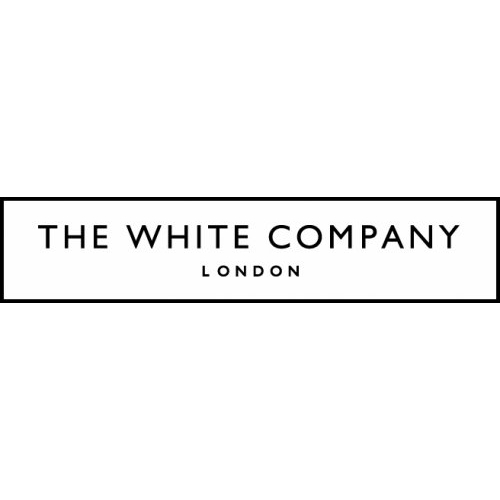 thewhitecompany.com with The White Company Discount Codes & Voucher Codes