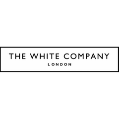 thewhitecompany.com with The White Company Discount Codes & Offers 2019