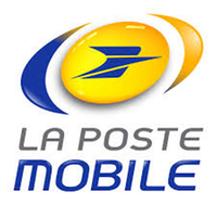 lapostemobile.fr with Offres La Poste Mobile
