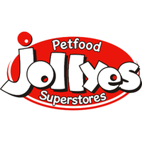 jollyes.co.uk with Jollyes Discount Codes & Vouchers