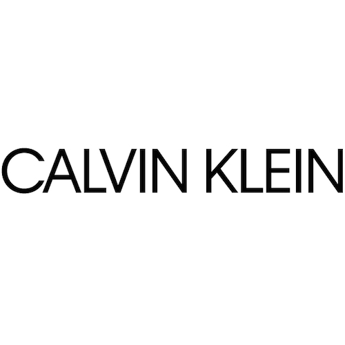 calvinklein.com with Calvin Klein Coupon Discounts & Promo Codes