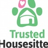 Save On House And Pet Sitters From Trusted Housesitters - Online Only