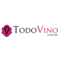 Todo Vino coupons