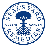 nealsyardremedies.com with Neal's Yard Voucher Codes & Vouchers