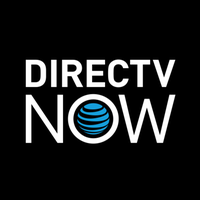 directvnow.com with DIRECTV Now Coupons & Promo Codes