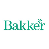 bakker-it.com con Codice sconto e coupon Bakker
