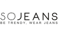 sojeans.com with Code reduction & Code promo So jeans