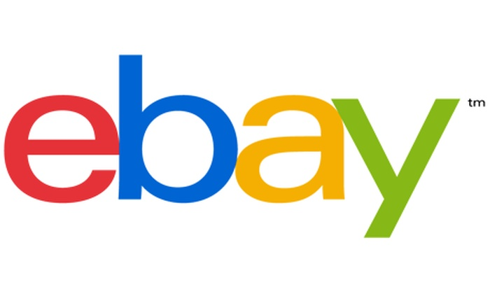 eBay Promo Code: 20% Off With Code - Online Only