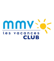 mmv.fr with MMV Code Promo