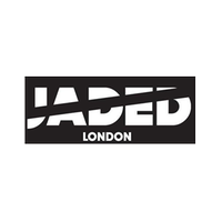 Jaded London coupons