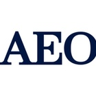 ae.com with American Eagle Outfitters Coupons & Discount Codes