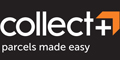 collectplus.co.uk with Collect+ Discount Codes & Promo Codes