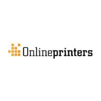 onlineprinters.it with Codice sconto e coupon Onlineprinters