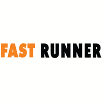 Fast Runner coupons