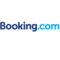 booking.com with Booking.com Coupon Codes & Promo Codes
