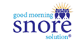 goodmorningsnoresolution.co.uk with Good Morning Snore Solution Discount Codes & Promo Codes