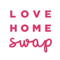 lovehomeswap.com with Love Home Swap Promo codes & voucher codes