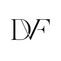 dvf.com with DVF Coupons & Promo Codes