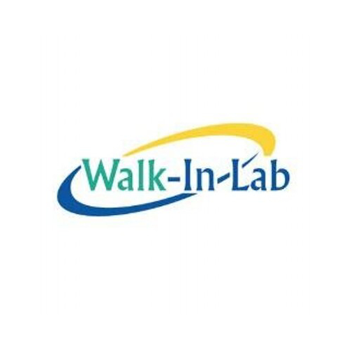 Walk-In Lab Coupons, Promo Codes & Deals 2019 - Groupon