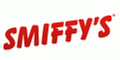 smiffys.com.au with Smiffy's Discount Codes & Promo Codes
