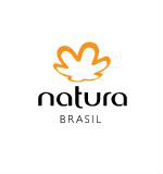 naturabrasil.fr with Coupon Réduction Natura Brasil