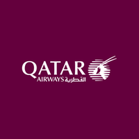 qatarairways.com with Qatar Airways Promo codes & voucher codes 2017