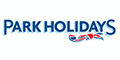 Park Holidays coupons