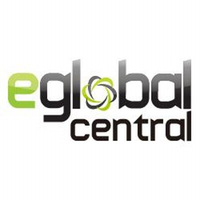 eGlobalcentral coupons