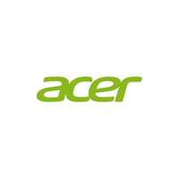 uk-store.acer.com with Acer Promo codes & voucher codes 2017